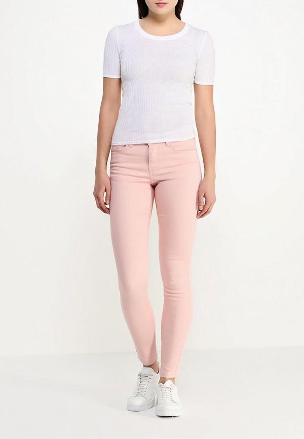 Женские зауженные брюки Broadway (Бродвей) 10156375: изображение 6