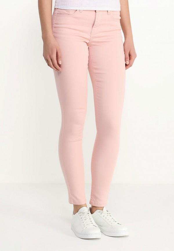 Женские зауженные брюки Broadway (Бродвей) 10156375: изображение 7