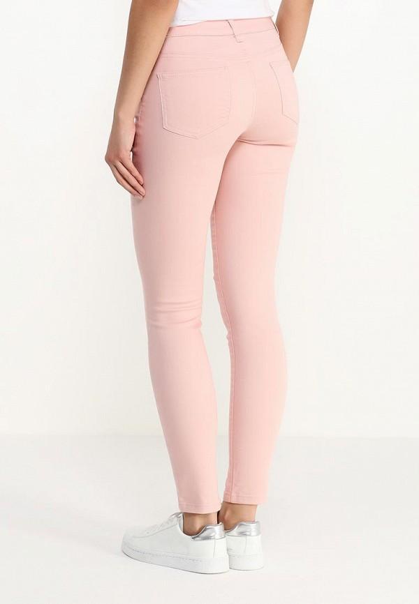 Женские зауженные брюки Broadway (Бродвей) 10156375: изображение 8