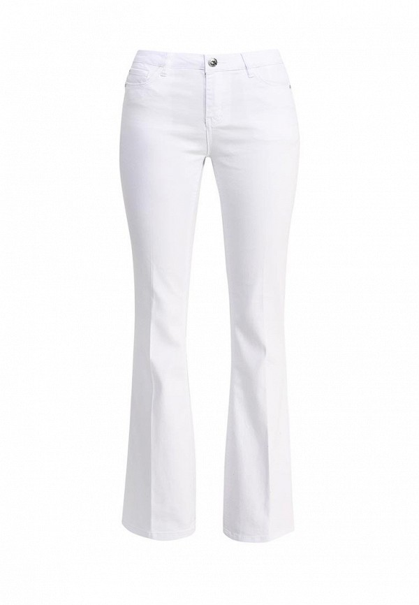 Широкие и расклешенные джинсы Broadway (Бродвей) 10156130