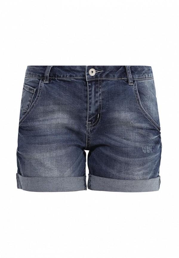 Женские джинсовые шорты Broadway (Бродвей) 10156131: изображение 1