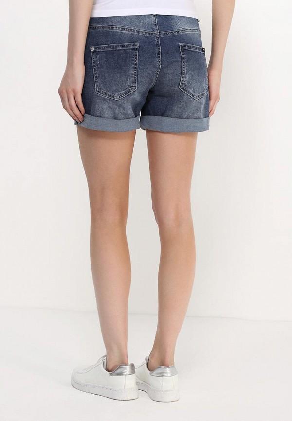 Женские джинсовые шорты Broadway (Бродвей) 10156131: изображение 4