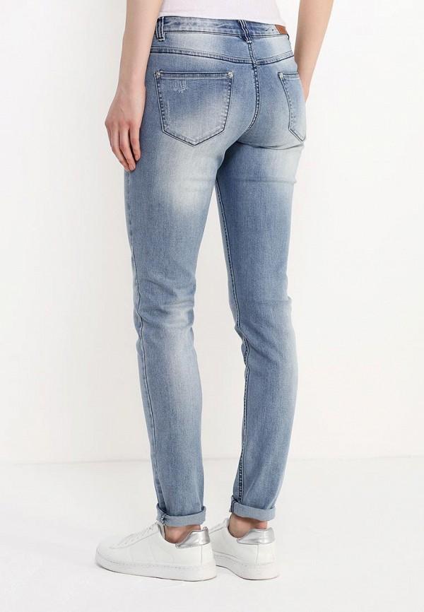 Зауженные джинсы Broadway (Бродвей) 10156133: изображение 4