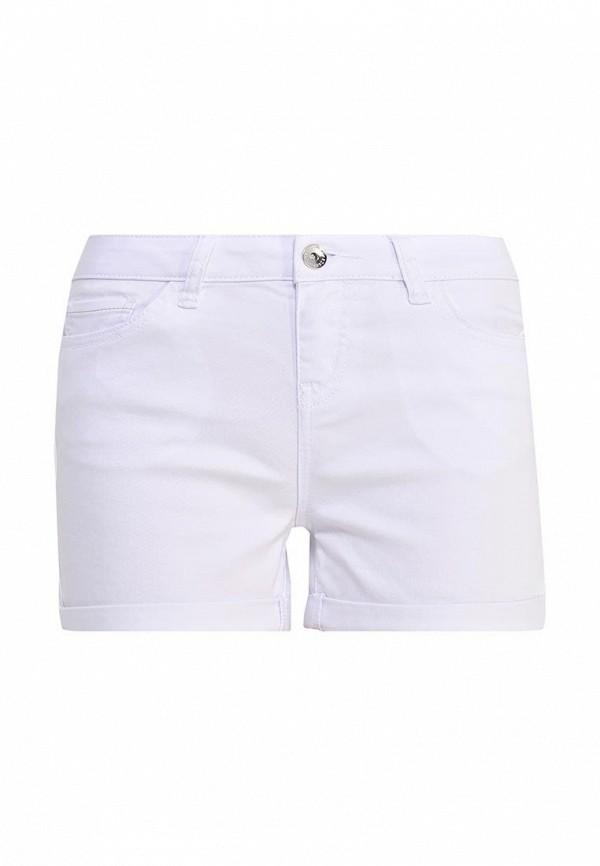 Женские джинсовые шорты Broadway (Бродвей) 10156141: изображение 1