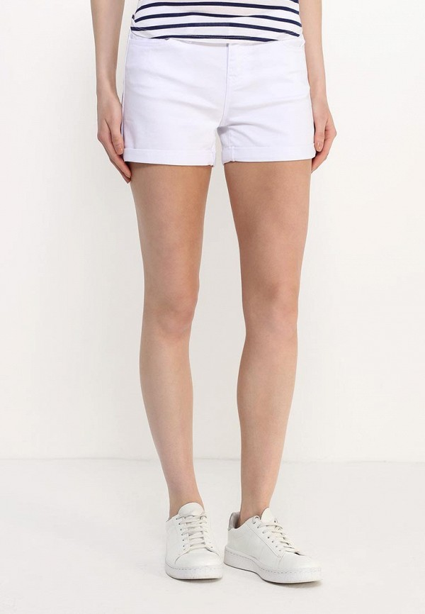 Женские джинсовые шорты Broadway (Бродвей) 10156141: изображение 3