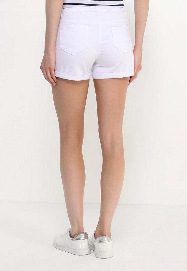Женские джинсовые шорты Broadway (Бродвей) 10156141: изображение 4