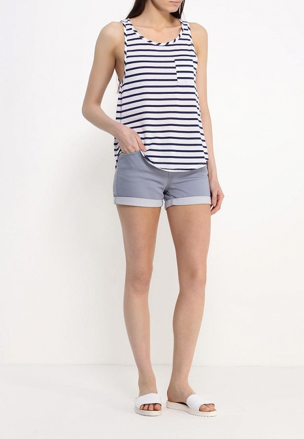 Женские джинсовые шорты Broadway (Бродвей) 10156141: изображение 2