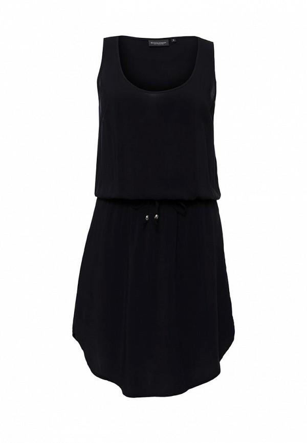 Платье-миди Broadway (Бродвей) 10156195: изображение 1
