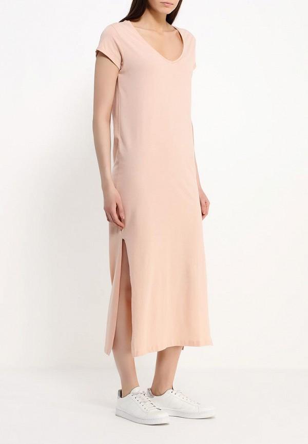 Платье-миди Broadway (Бродвей) 10156206: изображение 2