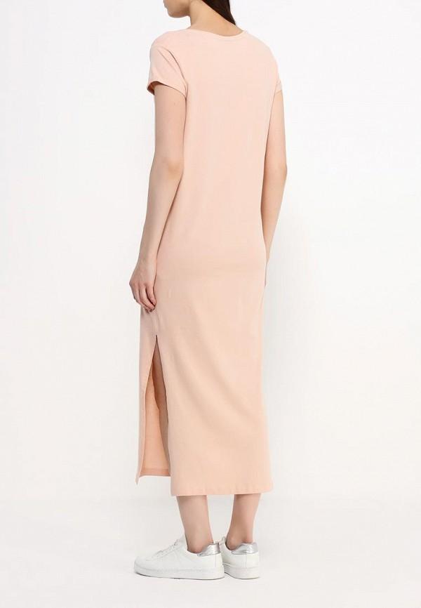Платье-миди Broadway (Бродвей) 10156206: изображение 3
