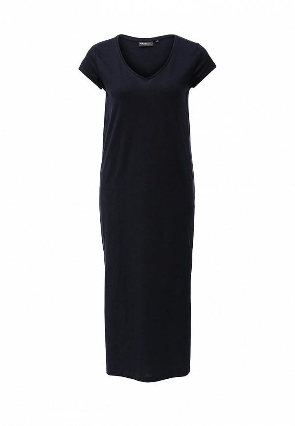 Платье-миди Broadway (Бродвей) 10156206