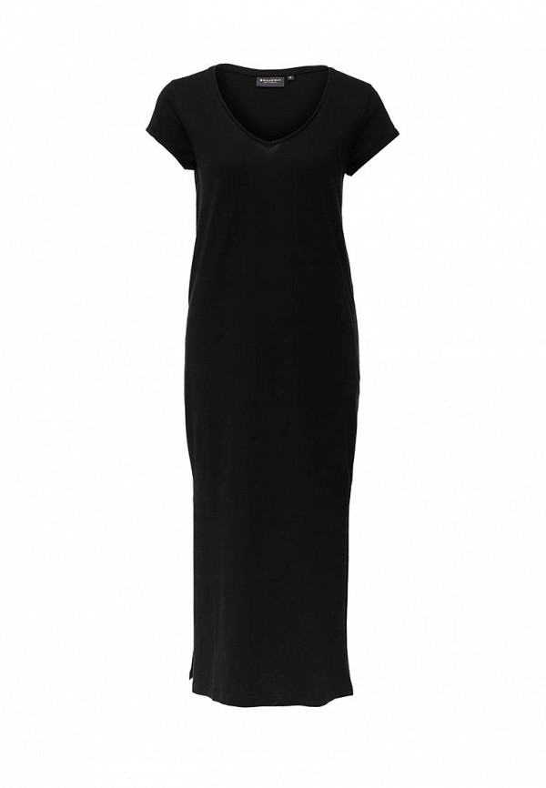 Платье-миди Broadway (Бродвей) 10156206: изображение 1