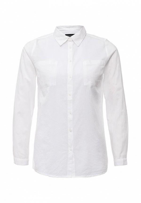 Блуза Broadway (Бродвей) 10156271: изображение 1