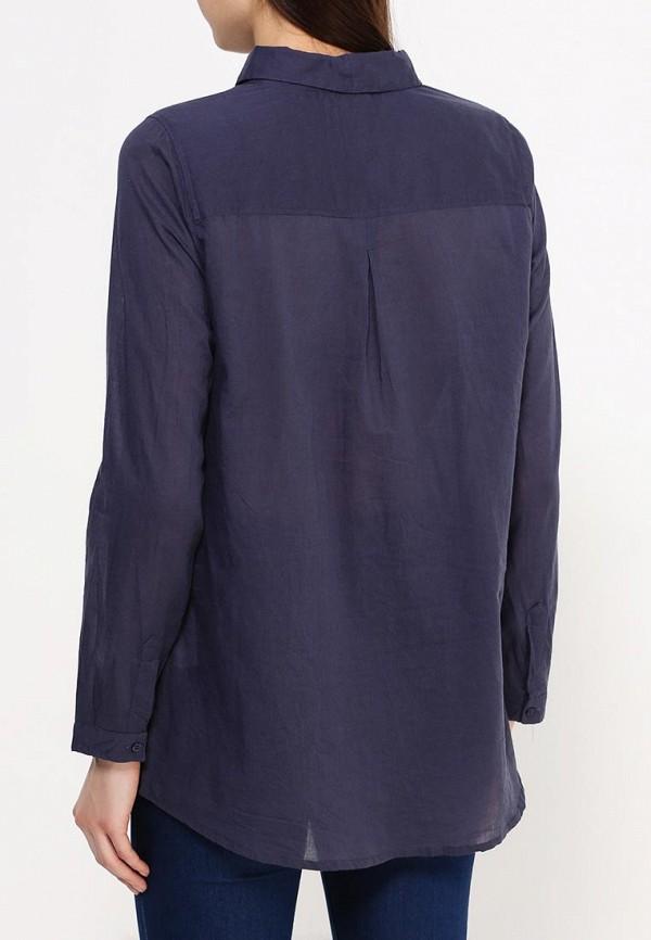 Блуза Broadway (Бродвей) 10156271: изображение 4