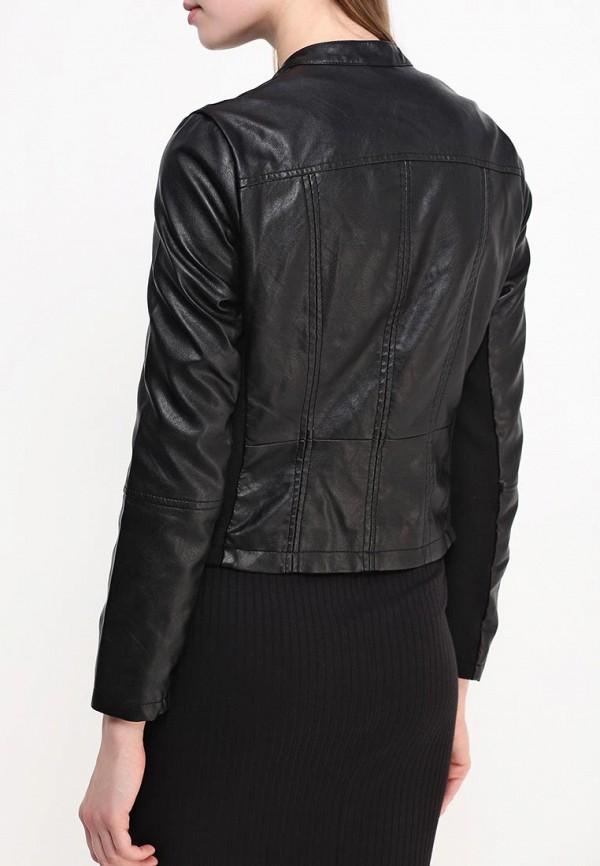 Кожаная куртка Broadway (Бродвей) 10156230: изображение 4