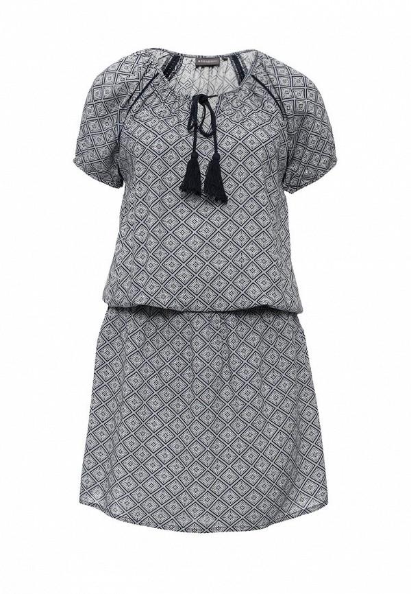 Платье-миди Broadway (Бродвей) 10156317: изображение 1