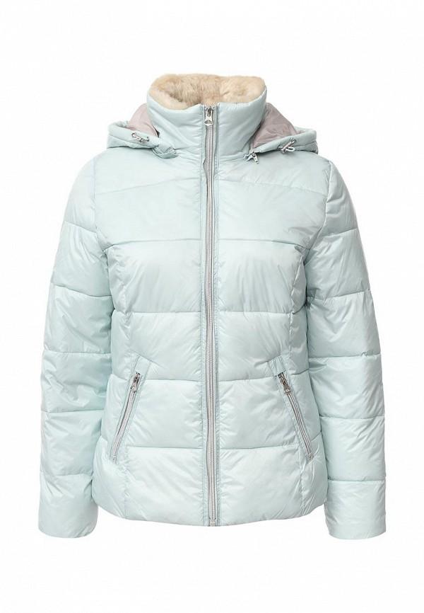 Куртка утепленная Broadway 10156516