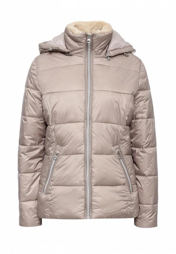 Куртка утепленная Broadway