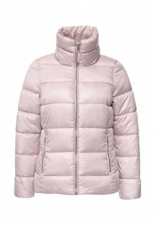 Куртка утепленная Broadway 10156509