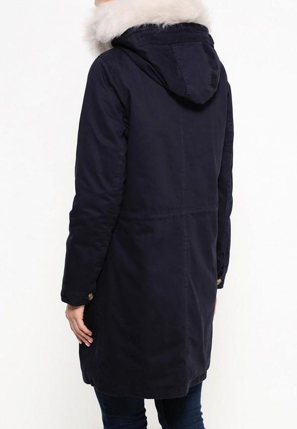 Утепленная куртка Broadway (Бродвей) 10156523: изображение 4