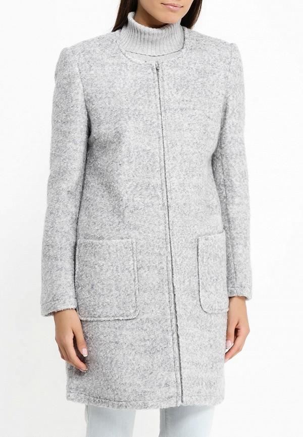 Женские пальто Broadway (Бродвей) 10156537: изображение 3
