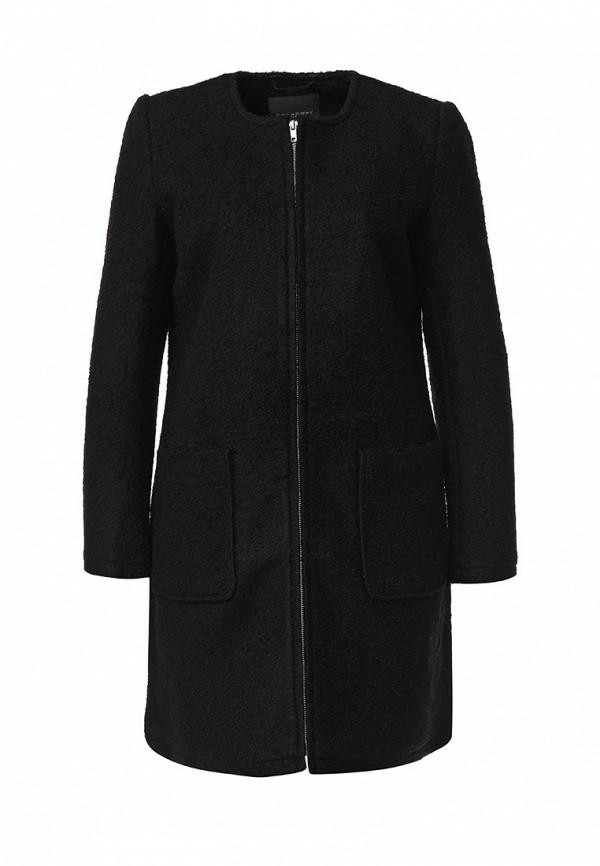 Женские пальто Broadway (Бродвей) 10156537: изображение 1