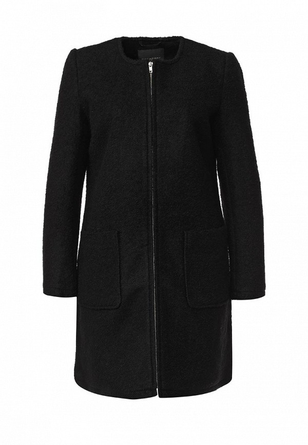 Женские пальто Broadway (Бродвей) 10156537: изображение 2