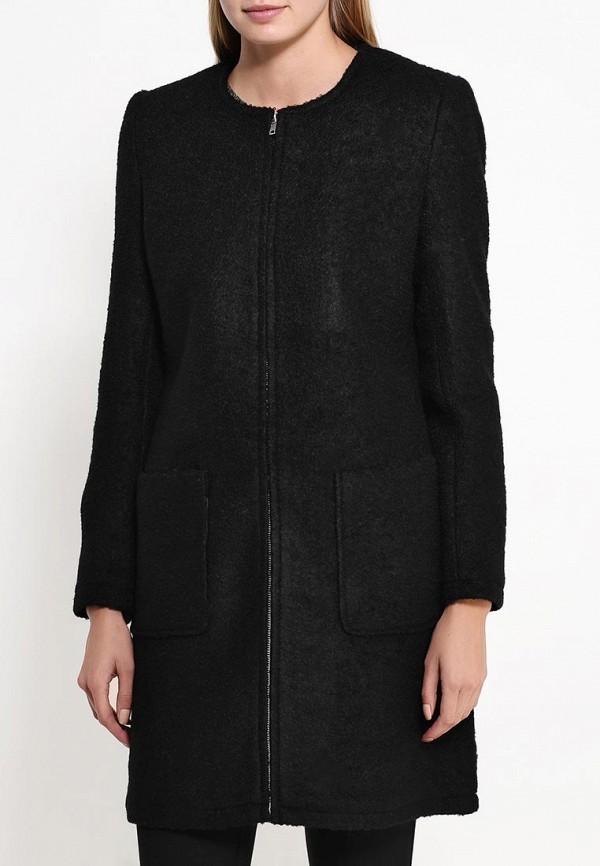 Женские пальто Broadway (Бродвей) 10156537: изображение 4
