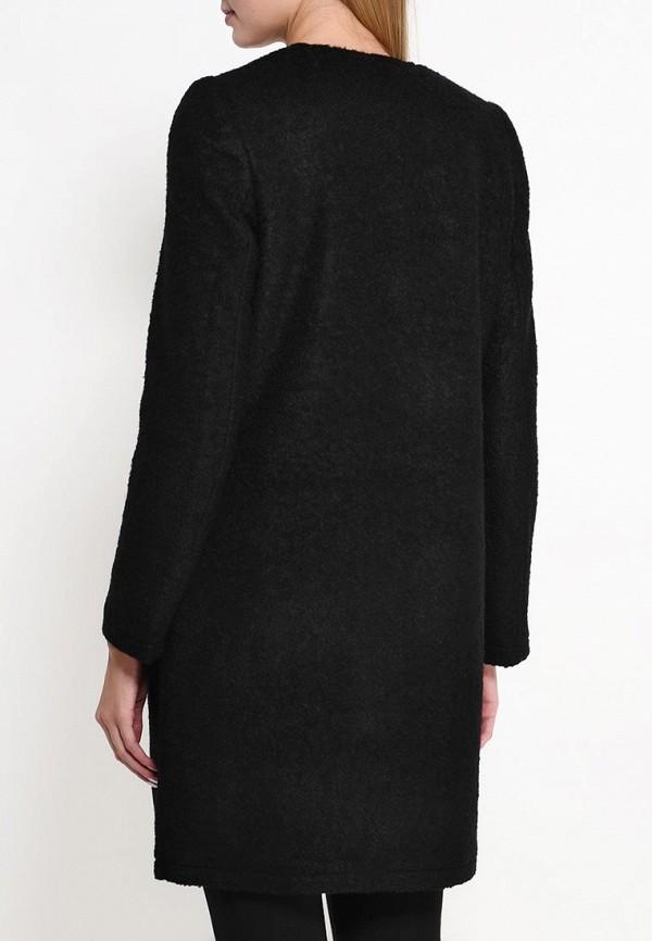 Женские пальто Broadway (Бродвей) 10156537: изображение 5