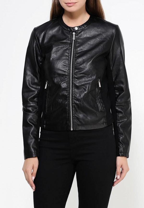 Кожаная куртка Broadway (Бродвей) 10156538: изображение 3
