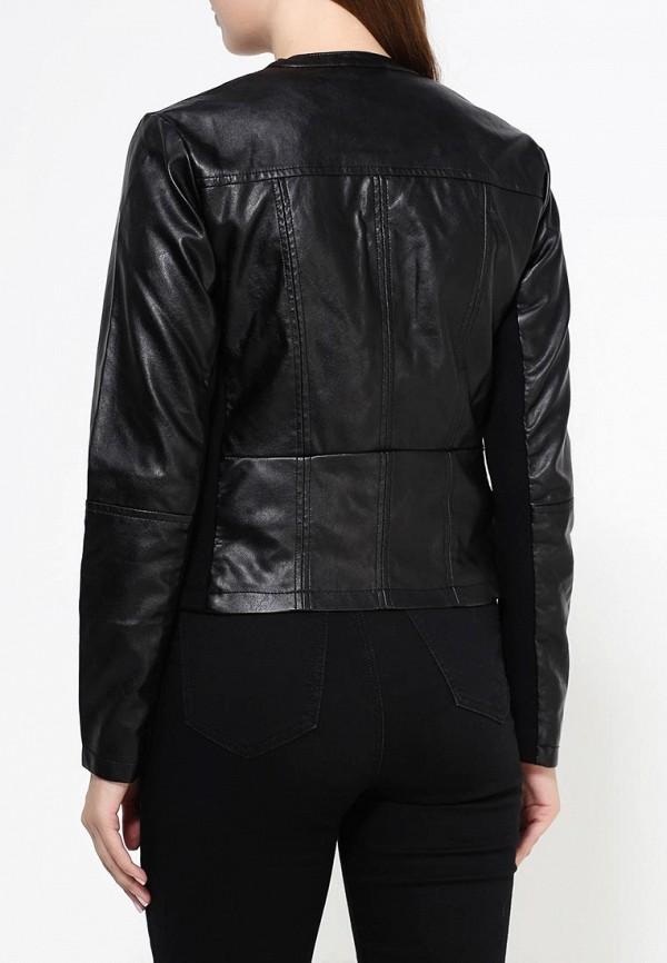 Кожаная куртка Broadway (Бродвей) 10156538: изображение 4