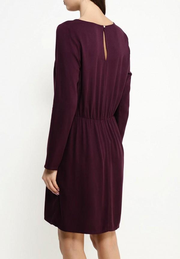 Платье-миди Broadway (Бродвей) 10156494: изображение 5