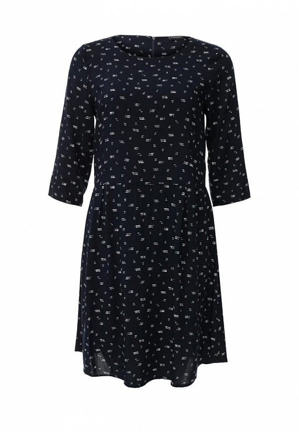 Платье-миди Broadway (Бродвей) 10156472: изображение 1