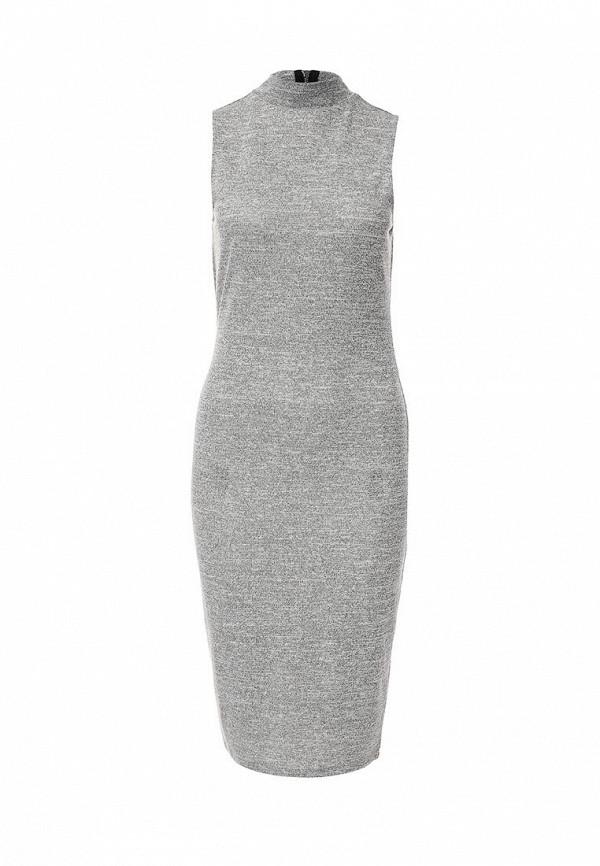 Платье-миди Broadway (Бродвей) 10156681: изображение 1