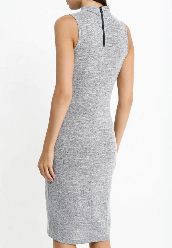 Платье-миди Broadway (Бродвей) 10156681: изображение 4