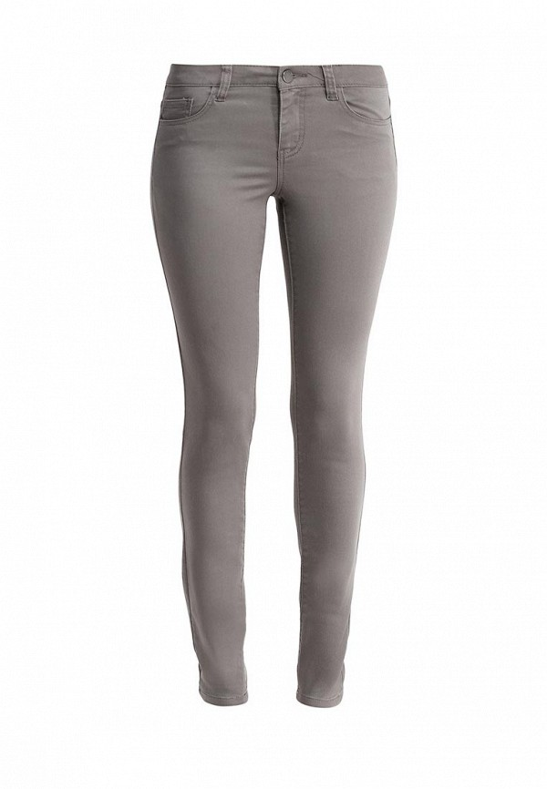 Женские зауженные брюки Broadway (Бродвей) 10156830: изображение 1