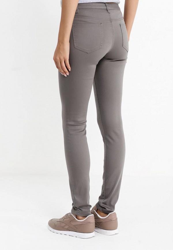 Женские зауженные брюки Broadway (Бродвей) 10156830: изображение 5