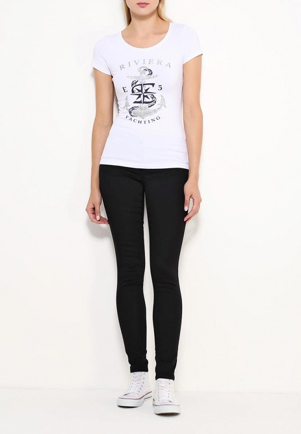 Женские зауженные брюки Broadway (Бродвей) 10156830: изображение 2