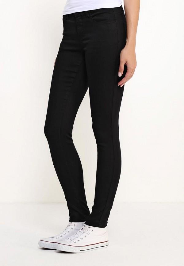 Женские зауженные брюки Broadway (Бродвей) 10156830: изображение 3