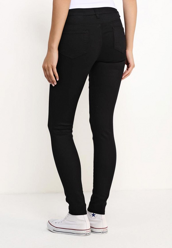 Женские зауженные брюки Broadway (Бродвей) 10156830: изображение 4