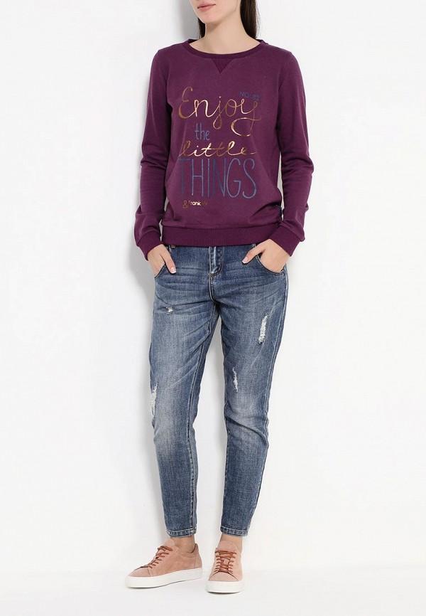 Зауженные джинсы Broadway (Бродвей) 10156590: изображение 2