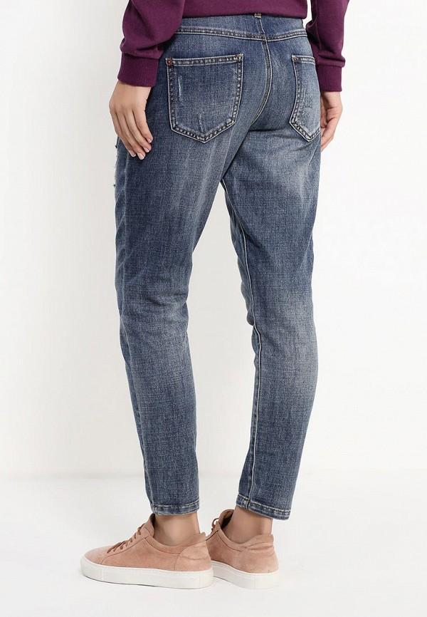 Зауженные джинсы Broadway (Бродвей) 10156590: изображение 4