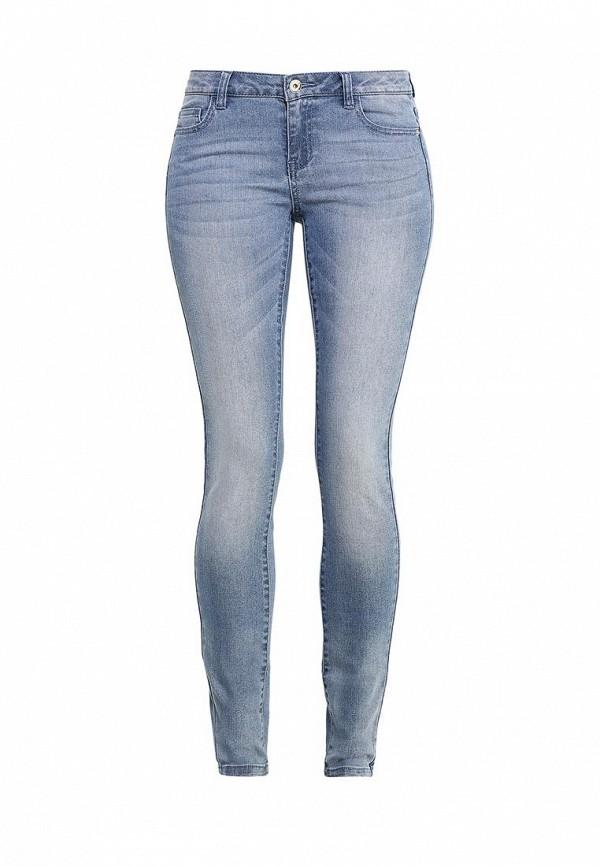 Зауженные джинсы Broadway (Бродвей) 10156593: изображение 1