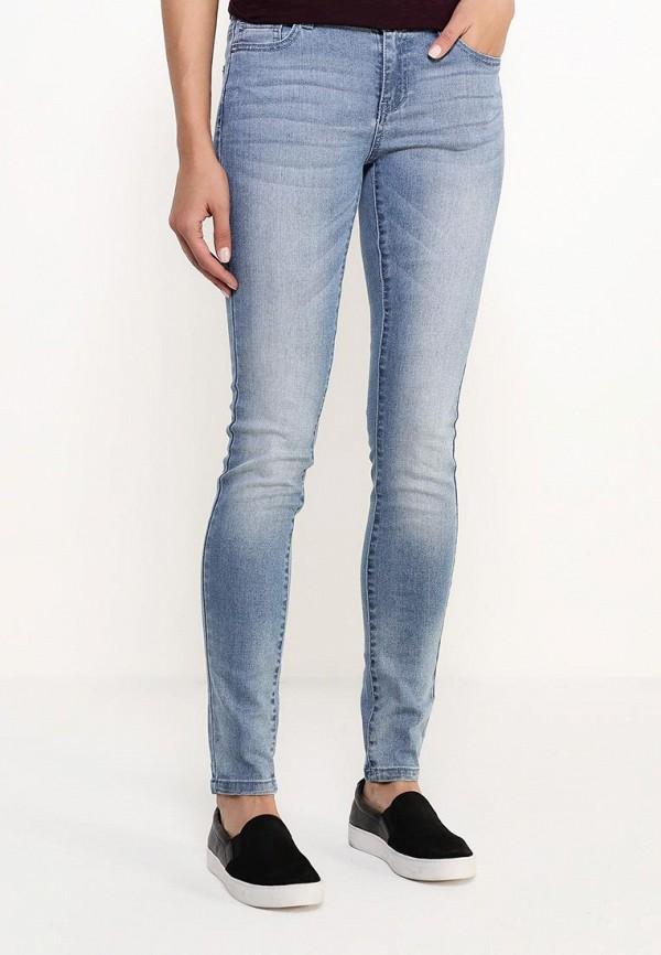 Зауженные джинсы Broadway (Бродвей) 10156593: изображение 3