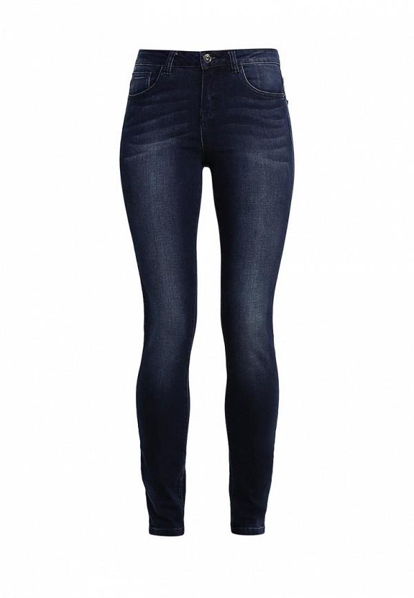 Зауженные джинсы Broadway (Бродвей) 10156592: изображение 1