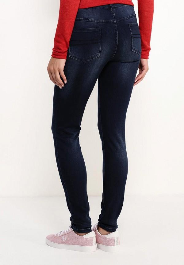 Зауженные джинсы Broadway (Бродвей) 10156592: изображение 4