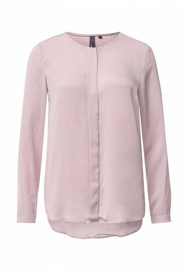 Блуза Broadway 10156505