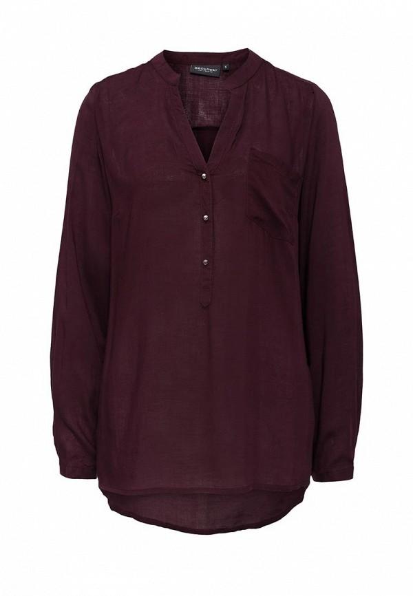 Блуза Broadway 10156630: изображение 2