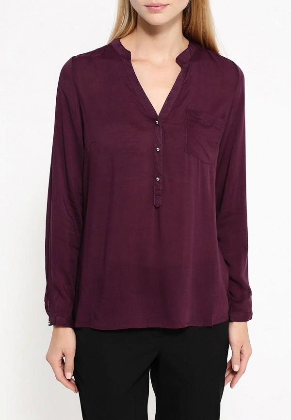 Блуза Broadway 10156630: изображение 4