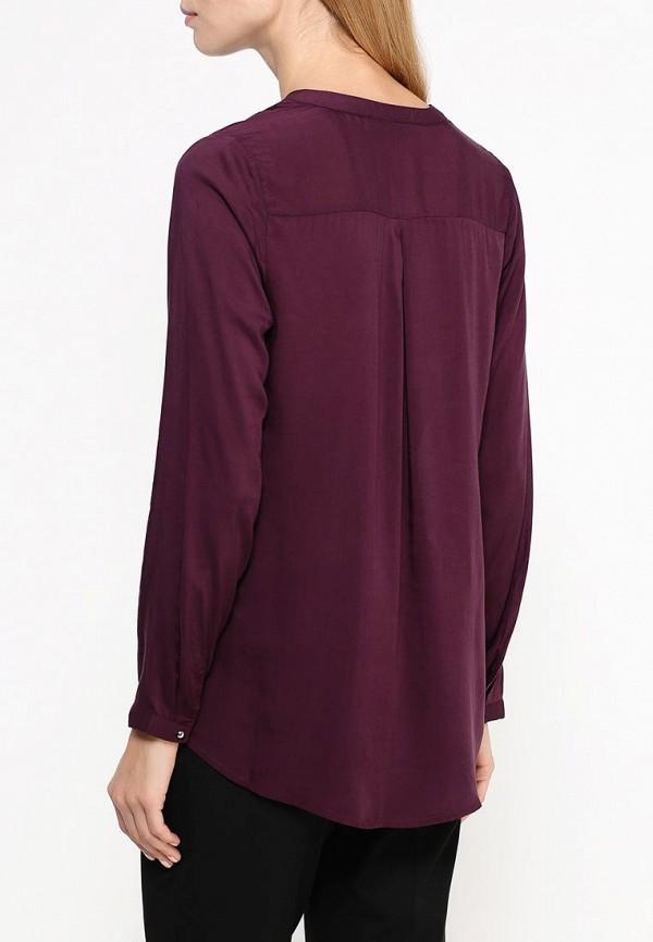 Блуза Broadway 10156630: изображение 5
